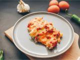 California Blend Vegetable Casserole Swiss Cheese Overnight Sausage and Egg Breakfast Casserole Recipe