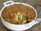 California Blend Vegetable Casserole Velveeta 10 Velveeta Cheese Recipes Your Family Will Love