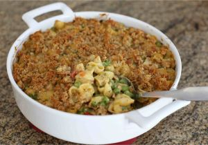 California Blend Vegetable Casserole Velveeta 10 Velveeta Cheese Recipes Your Family Will Love