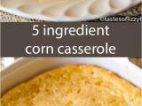California Blend Vegetable Casserole Velveeta 462 Best Easy Casserole Recipes One Pan Dinners Images On