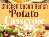 California Blend Vegetable Casserole Velveeta Best 326 Casseroles Images On Pinterest Casserole Recipes