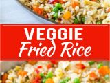California Blend Vegetables and Rice Casserole 176 Best Rapturous Rice Recipes Images On Pinterest Rice Recipes
