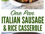 California Blend Vegetables and Rice Casserole 315 Best Comforting Casseroles Images On Pinterest Casserole