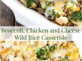 California Blend Vegetables and Rice Casserole 822 Best Casseroles Images On Pinterest Casserole Recipes