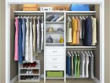 California Closets Pricing Costco top 5 Closet organization Systems