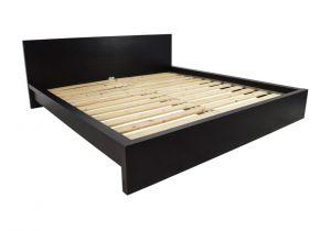 California King Platform Bed Frame Ikea King Bed Frames Rabbssteak