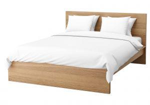 California King Platform Bed Frame Ikea Furniture California King