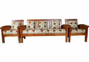 Cama Extensible Ikea Segunda Mano Madrid Las Maravilloso sofa Cama Desplegable Proyecto Debido A Condecorar