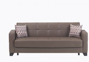 Cama Extensible Ikea Segunda Mano Madrid Los Gustado Mejor sofa Cama Disea O A Tu Familia Cuartoz
