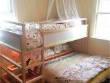 Cama Ikea Hemnes Segunda Mano Tenerife Armarios Blancos Ikea Elegante Camas Infantiles