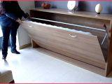 Cama Ikea Hemnes Segunda Mano Tenerife Ideas Con Muebles Ikea Excellent Ideas Para Decorar Tu Saln Con