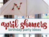 Camas De Princesas Para Niña Chile Mejores 56 Imagenes De Kids Birthday Party En Pinterest