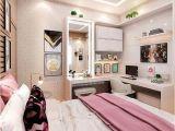 Camas De Princesas Para Niña En Santiago 209 Best Small Room Images On Pinterest Bedroom Boys Bedroom