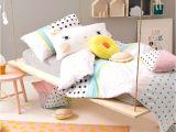 Camas De Princesas Para Niña En Santiago 49 Best Leilah S toddler Bedroom Images On Pinterest Child Room