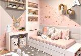 Camas De Princesas Para Niña En Santiago Pin De Juliana Correa En Cuartos En 2018 Pinterest Cuarto Nia A
