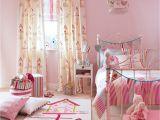 Camas De Princesas Para Niñas Habitacion Nias Affordable Habitacin Infantil Para Una Nia Con