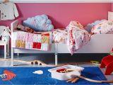 Camas De Princesas Para Niñas Ideas Para Decorar Una Habitacion De Nia top Good Infantiles Nia