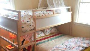 Camas Infantiles Ikea De Segunda Mano Camas Infantiles Psicologiaymediacion