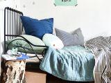 Camas Infantiles Ikea De Segunda Mano Crea Un Dormitorio Infantil Que Fomente La Creatividad Ikea
