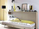Camas Infantiles Ikea De Segunda Mano Nuevo sofa Cama Palets Ikea Fiesta De Lamusica Medellin