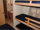 Camper Bunk Bed Rails 26 Amazing Camper Trailer Bed Rails Fakrub Com