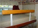 Camper Bunk Bed Rails Rv Bunk Bed Rails Modmyrv