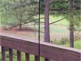 Cantilever Umbrella Deck Mount Amazon Com Umbrella Mount Patio Umbrellas Garden Outdoor