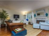 Cape Cod Decorating Style Living Room Cape Cod Beach Barber Tract Designers Home Beach Style