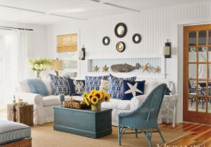 Cape Cod Decorating Style Living Room Cape Cod Home Decor Home Decorating Ideas
