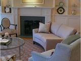 Cape Cod Decorating Style Living Room Pamela Copeman Diary Of An Interior Designer Cape Cod