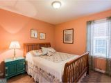 Captains Quarters Bed and Breakfast Lexington Mi Ephrata Homes for Sale Re Max Smarthub Realty
