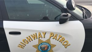 Car Accident In Indio Ca today Pedestrian Killed In Interstate 10 Crash Near Indio