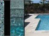 Caribbean Blue Vs Tahoe Blue Pebble Tec Pool Finishes their Cost Lifespan Design Gardner