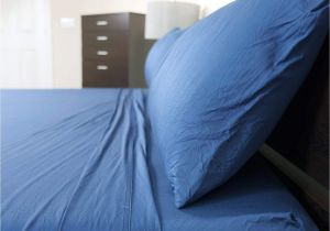 Cariloha Bamboo Sheets Reviews Cariloha Bamboo Sheets Review Sleepopolis