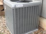 Carlson Heating and Cooling why We Choose Champion Brand Air Conditioning Equipment