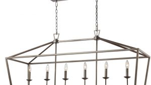 Carmen 6 Light Geometric Pendant Darlana Pendant Look for Less Life On Virginia Street