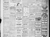 Carpet Cleaner Amarillo Tx Amarillo Daily News Amarillo Tex Vol 12 No 81 Ed 1