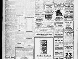 Carpet Cleaner Amarillo Tx Amarillo Daily News Amarillo Tex Vol 14 No 87 Ed 1 Sunday