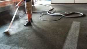 Carpet Cleaners fort Walton Beach Fl Steam Vac Carpet Cleaners 17 Fotos Limpeza De Carpetes