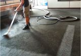 Carpet Cleaners In fort Walton Beach Steam Vac Carpet Cleaners 17 Fotos Limpeza De Carpetes