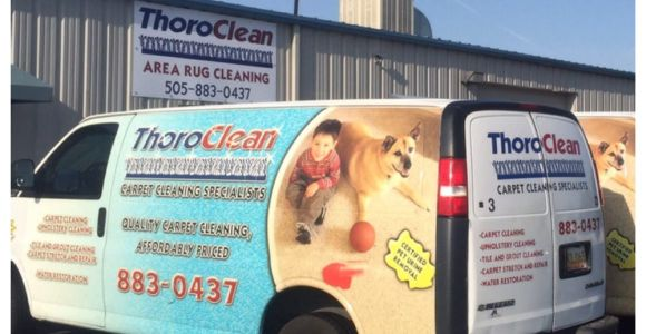 Carpet Cleaners In Rio Rancho Albuquerque Thoroclean 15 Photos Carpet Cleaning 3206 Alta