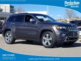 Carpet Cleaners In Rio Rancho Pre Owned 2015 Jeep Grand Cherokee Overland Sport Utility In Rio