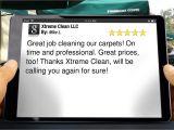 Carpet Cleaners In Rio Rancho Xtreme Clean Llc Albuquerquecarpet Cleaning