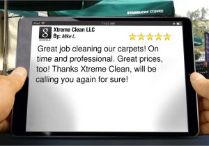 Carpet Cleaners In Rio Rancho Xtreme Clean Llc Albuquerquecarpet Cleaning