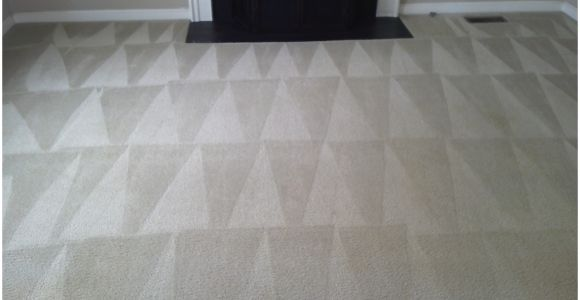 Carpet Cleaners Near Stafford Va Carpet Cleaning Stafford Virginia Carpet Vidalondon