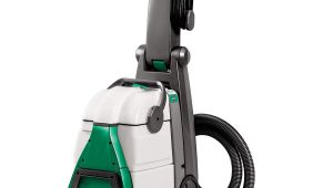 Carpet Cleaners Panama City Florida Bissell Big Green Professional Carpet Cleaner Machine 86t3