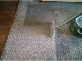 Carpet Cleaners Summerville Sc Dirty Carpets Carpet Cleaning Cocktail Peoria Az Cleaning Service