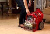 Carpet Cleaners Summerville Sc Rug Doctor Deep Carpet Cleaner Emptying Waste Water Tank Youtube