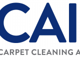 Carpet Cleaning Amarillo Tx Cain S Home