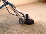Carpet Cleaning Amarillo Tx Contact Us Royal Carpet Cleaning